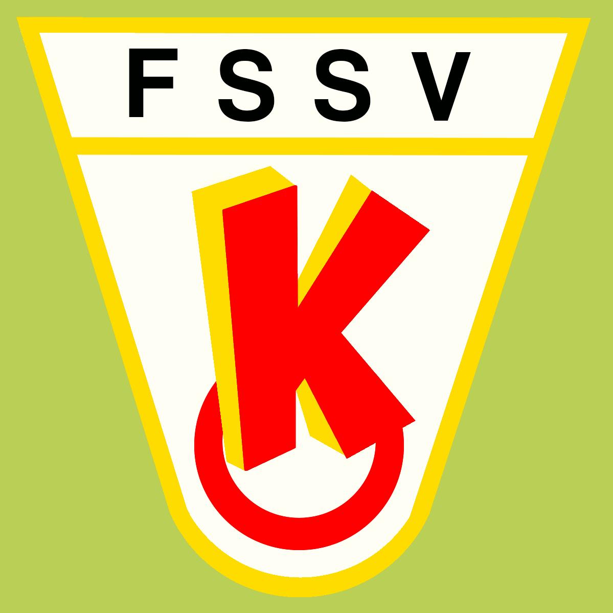 Freie Spiel- & Sportvereinigung Karlsruhe e.V.
